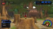 Tigger's Giant Pot gameplay