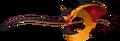 Cobra Jafar KHUX