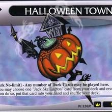 Halloween Town ADA-91.png