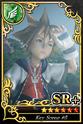 Carta SR+ Key Scene 5