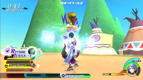 Kingdom_Hearts_-HD_2.5_ReMIX-_Triple_élémentaire