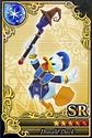 Carta SR Donald 5