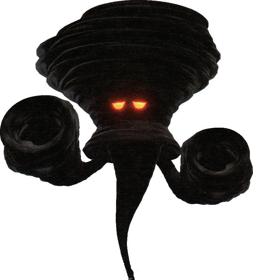 Titan de Vent