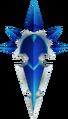 Vexen's Shield