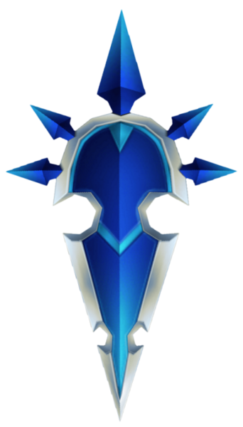 Vexen's Shield.png