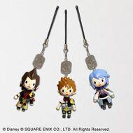 480px-KH Avatar Mascot Straps vol 5