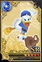 Carta SR Donald 2