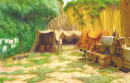 185px-Deep Jungle- Camp (Art) KHI