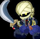 Bandido KHX