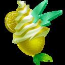 Spark Lemon KHBBS.png