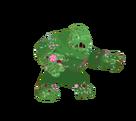 Wreck-It Ralph Candy Monster KHUX