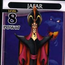 Jafar ADA-79.png