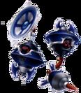 200px-Unversed BbS Sonic Blaster