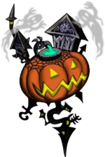 Villed'Halloween.png