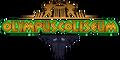 300px-Olympus Coliseum Logo KHII