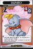 Dumbo BS-25