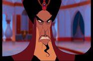 Jafar película