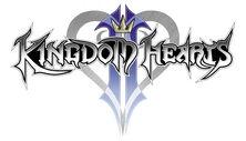 Kh2 logo.jpg