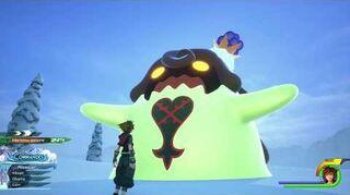 Kingdom_Hearts_III_Mini-jeu_Flan_au_raisin
