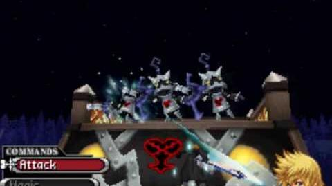Kingdom_Hearts_358_2_Days_-_Mission_50_-_Boss_Infernal_Engine