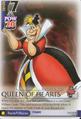 Queen of Hearts BoD-138