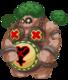 Titan KHUX