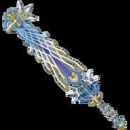 Ultima Weapon KHII