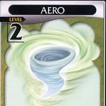 Aero ADA-48.png