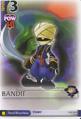 Bandit BoD-110
