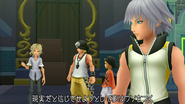 Catch Up with You Soon 01 KH3DHD