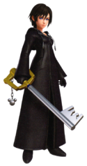 Xion (Keyblade) KHIII.png