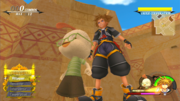 Mode FPS KH2.png