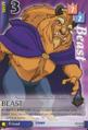 Beast BoD-49