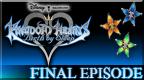 Final Episode Save