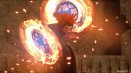 Kingdom Hearts III ReMind screenshot 6