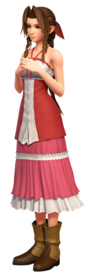 Aerith KHIIIRM.png