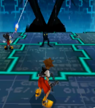 Sora-Heartless (Phase 5).png