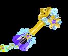 Starlight (Upgrade 3) KHX