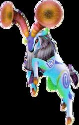 Yoggy Ram (Rar) KH3D.png