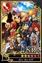 Carta SR+ Key Art 13