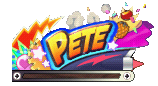 Pete (D-Link)