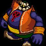 Fat Bandit-ChOfMem.png