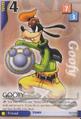 Goofy BoD-20