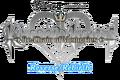 KHRECRR Logo