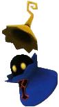 Rapsodia Azul