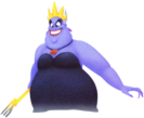 Ursula (Gigante) KH