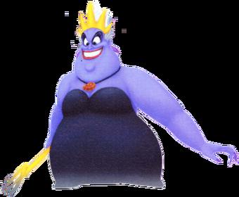 Ursula (Gigante) KH.png