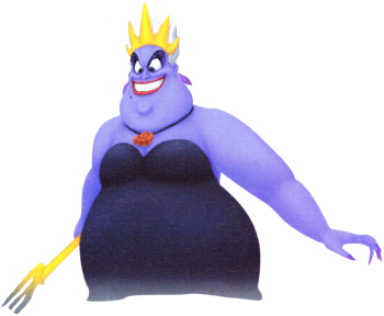 Úrsula (Gigante)