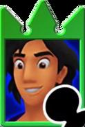 03. Aladdin