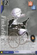 Dr. Finkelstein BoD-46